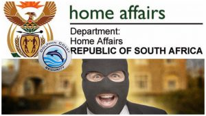 Dolphin-Coast-Security-Home-affairs-tactic