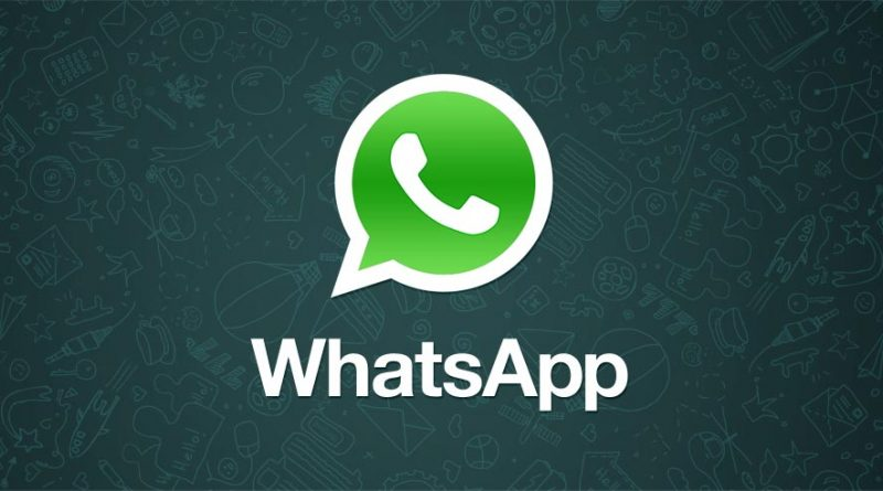 Durban Security Company Fights Crime with Whatsapp